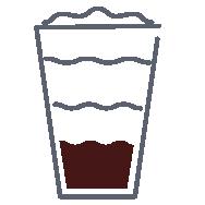 المشروبات